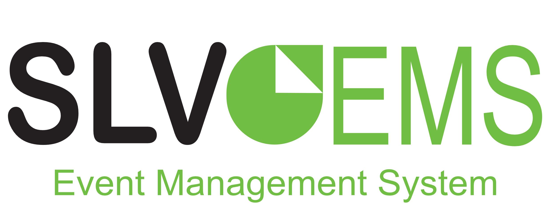 SLV EMS Logo